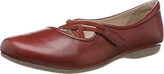 Wählen Sie für offizielle tolle Auswahl Online kaufen Schuhe von Josef Seibel®: Jetzt bis zu −21% | Stylight