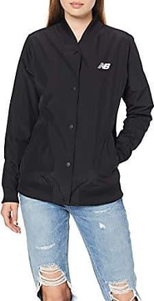 Jacken von New Balance®: Jetzt bis zu ?57% | Stylight