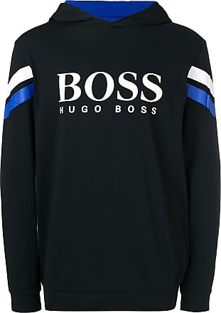 d5305855 HUGO BOSS Sweatshirts: 127 Items | Stylight