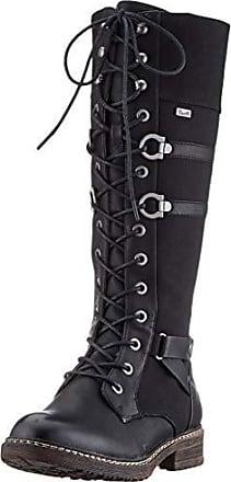 Stiefel von Rieker: Jetzt bis zu −20%   Stylight