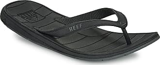 Reef REEF SWITCHFOOT LX