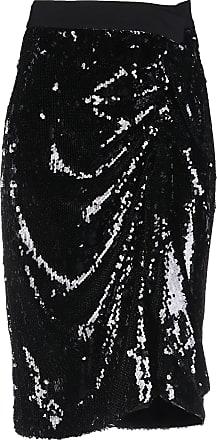 c8734b1256 Gonne In Tulle − 414 Prodotti di 10 Marche   Stylight