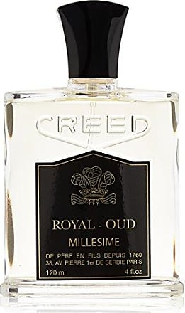 Creed Royal Oud Cologne, 4 Fluid Ounce