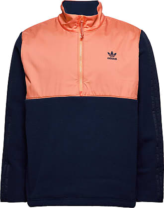 Adidas Originals Trøyere for Menn: 11+ Produkter | Stylight