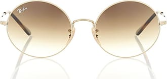 Ray-Ban Sonnenbrille RB1970