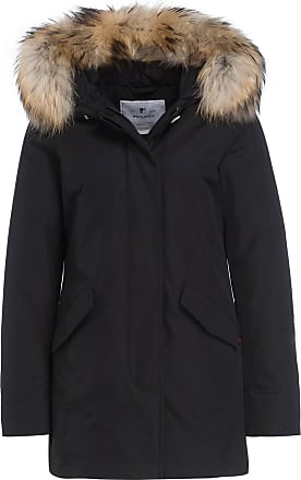 huge selection of 86b86 1543e Woolrich Parkas: Sale ab 196,85 € | Stylight