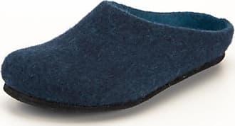 e5b4c3b6d8dd51 Pantoffeln im Angebot für Herren  94 Marken