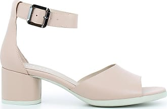 ecco bundgaard sandaler, ecco shoe shops Kvinder Ecco
