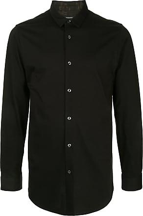 Loveless Camisa de jersey - Preto