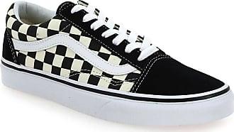 Soldesjusqu''à pour Femmes Chaussures −60Stylight Vans 5ARLj4
