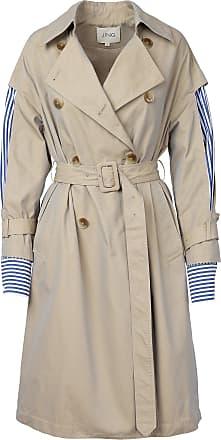 J.ING Hildy Coat