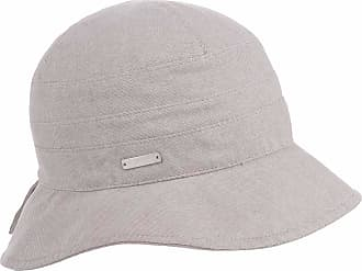 48ab2087a Women's Seeberger® Hats: Now up to −36% | Stylight