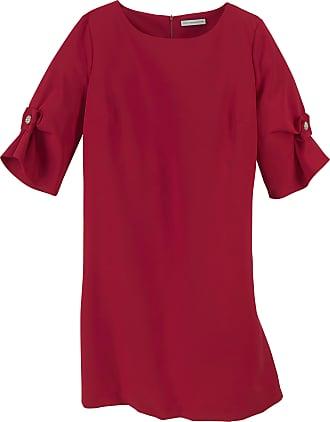 40-52 514 Guido Maria Kretschmer Bluse Shirt chiffon Gr Lagen Look
