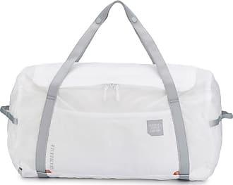 231d9dd93 Feminino Bolsas De Viagem: 314 produtos com até −50% | Stylight