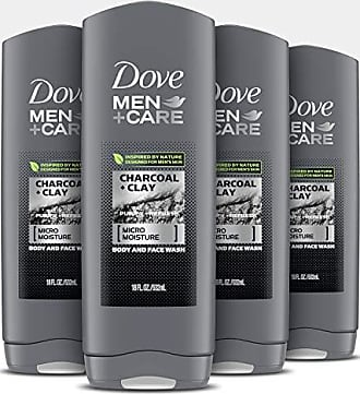 Shower Gels By Dove Now At Usd 5 79 Stylight