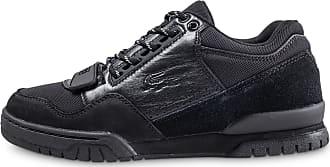 a1cd1874f3 Baskets Lacoste® : Achetez jusqu''à −46% | Stylight