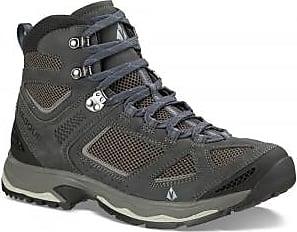 Vasque Mens Breeze III Mid Hiking Boots