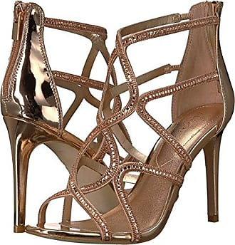 da101e068b74 Aldo® Strappy Heeled Sandals  Must-Haves on Sale up to −40%