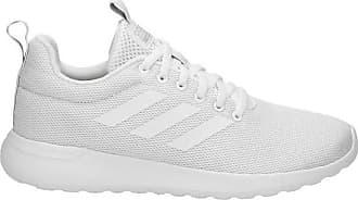 7d875b50e75e21 Adidas® Schuhe für Damen  Jetzt bis zu −50%