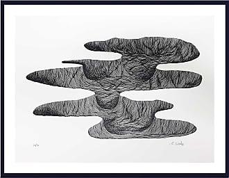 ART BACKERS ART - Stampa in edizione limitata