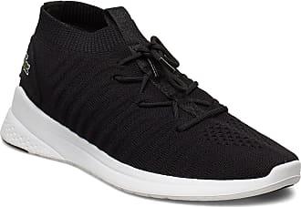 Lacoste Lave Sneakers: Kjøp opp til −50% | Stylight