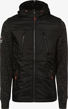 size 40 89d7a 7b54a Superdry Jacken: 1769 Produkte im Angebot | Stylight