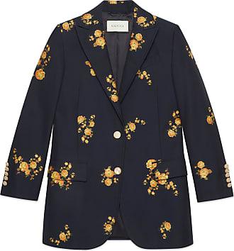 Vestes Gucci pour Femmes   190 Produits   Stylight 6b06d4d9990