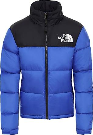 factory price 182ab 64813 The North Face® Jacken für Damen: Jetzt bis zu −50% | Stylight
