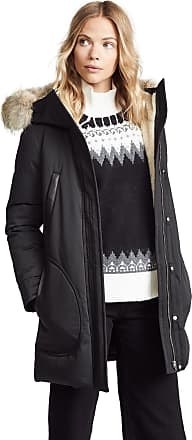 d4576cddcf2 Soia   Kyo® Winter Coats  Must-Haves on Sale up to −40%