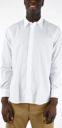 Barena Popeline Cotton Shirt size 50
