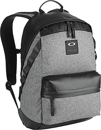 fde4a78ba5 Oakley Mens Holbrook 20L LX Backpack One Size Grigio Scuro