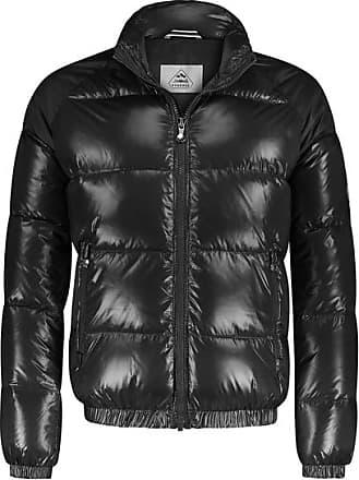 newest collection 9a412 c51e8 Daunenjacken für Herren kaufen − 5829 Produkte | Stylight