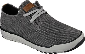 Bezahlbarer Preis Herren Schuhe Skechers Sandalen und