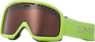 29b15c078d4 ... (Matte Black Gray Green ChromaPoptm Polarized Lens) Athletic  Performance Sport Sunglasses. USD  169.00. Delivery  free. Smith Optics  Project Goggle ...