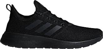 adidas Lite Racer RBN Sneaker Herren in core black, Größe 44