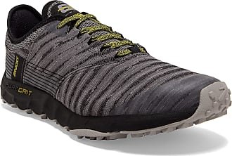 Brooks Brooks Mens PureGrit 8 Running Shoe