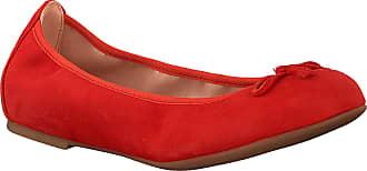 Ballerinas in Rot: Shoppe jetzt bis zu −65% | Stylight