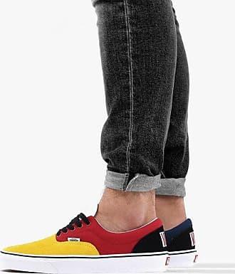 Chaussures De Skate pour Hommes : Achetez 45 produits à