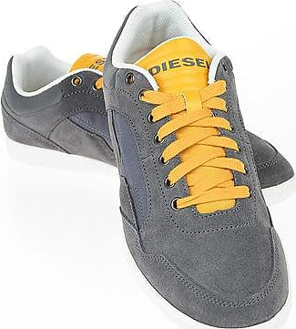Diesel HAPPY HOURS S-HAPPY LOW - sneakers size 40