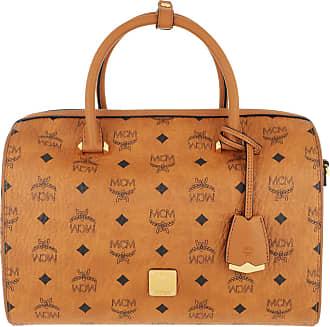 MCM Taschen: Sale bis zu −30%   Stylight