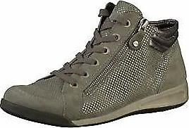 reputable site c211b 6c6f0 Ara Schuhe: Bis zu bis zu −20% reduziert | Stylight