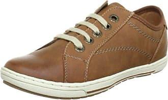 Marco Tozzi Oxford Schuhe: Bis zu ab 19,95 € reduziert