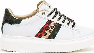 Chaussures (Hip Hop) − Maintenant : 41160 produits jusqu'à