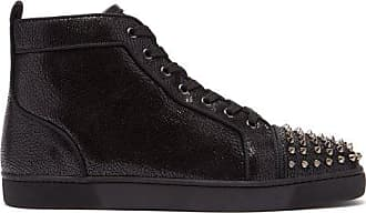 5a7e55c2dd5 Christian Louboutin® High Top Sneakers: Must-Haves on Sale up to ...