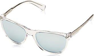 Emporio Armani Armani Jeans- 4053 - Lunettes de soleil Homme, transparent ba97fa47bfb7
