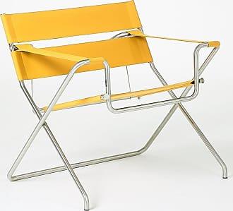 Tecta D4E Folding Outdoor Chair
