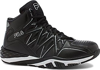43077d3ddb72 Fila® Basketball Shoes − Sale  up to −25%