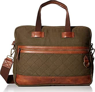 9a08b0f60792 Men's Briefcases: Browse 140 Products up to −32% | Stylight