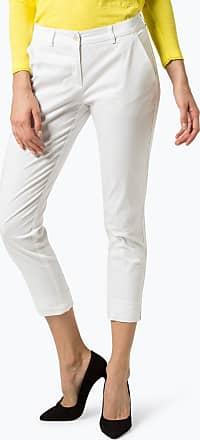Brax® Sommerhosen für Damen: Jetzt bis zu −50% | Stylight