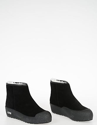 temperament shoes save up to 80% great prices Women's Bally® Boots: Now up to −45% | Stylight